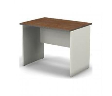 Стол рабочий тип 2 95x67x73,7 Smart