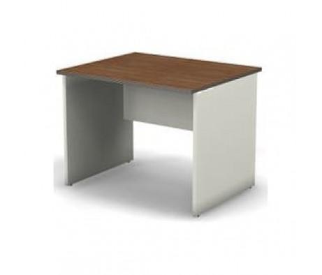 Стол рабочий тип 2 95x78x73,7 Smart