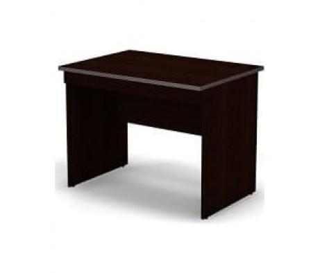 Стол с ящиком Smart 95x67 Smart