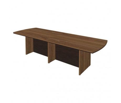 Конференц-стол Ot-13 On.Top