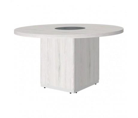 Модульный конференц-стол Ts-140 Time.S