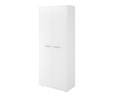 Шкаф для одежды 800х400х1980 Дублин