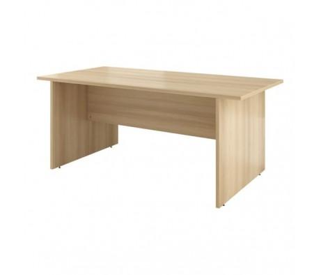 Стол для переговоров 1800х900х750 Дублин