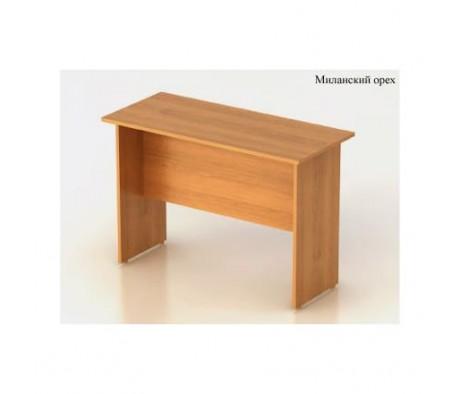 Стол подставной (1002х442х660) СФ04 Фея