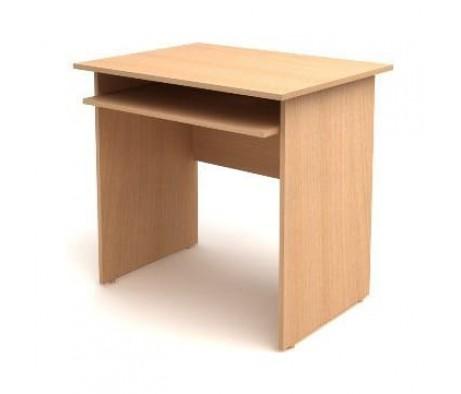 Стол компьютерный (800х600х750) СК25 Канц