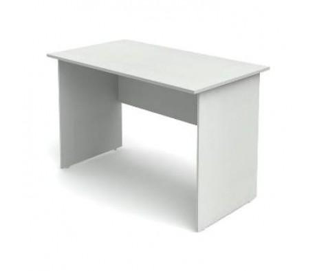 Стол офисный (1200х600х750) СК22 Канц