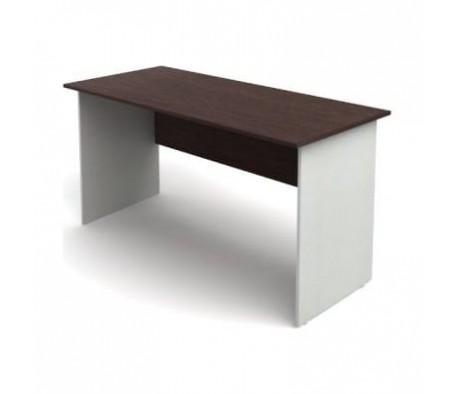Стол офисный (1400х600х750) СК21 Канц