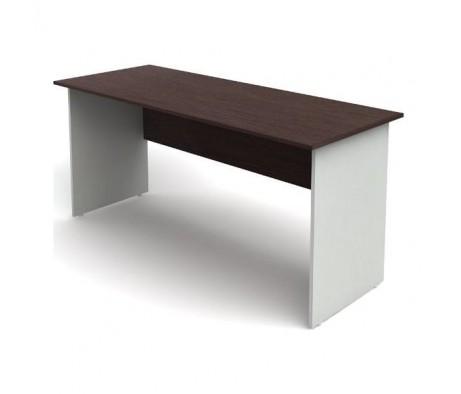 Стол офисный (1600х600х750) СК20 Канц