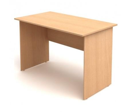 Стол офисный (800х600х750) СК51 Канц