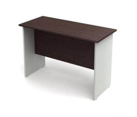 Стол подставной (1000х440х660) СК23 Канц