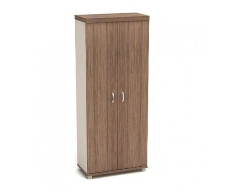 Шкаф для одежды 854х445х2105 К95 Модерн