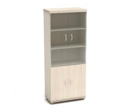 Шкаф высокий 854х445х2105 К85 Модерн