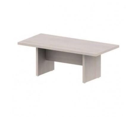 Стол переговорный (2100х1000х780) Модерн