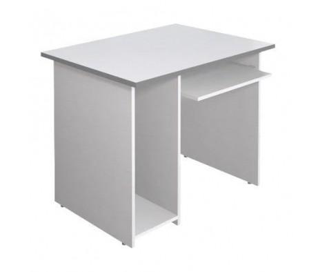 Стол компьютерный 904х704х756 Монолит