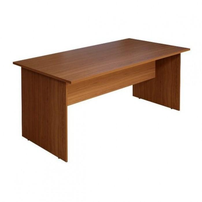 Стол переговорный 1804х904х756 Монолит