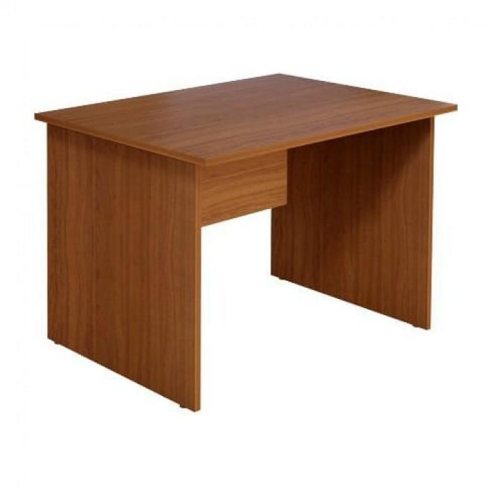 Стол приставной 904х504х660 Монолит