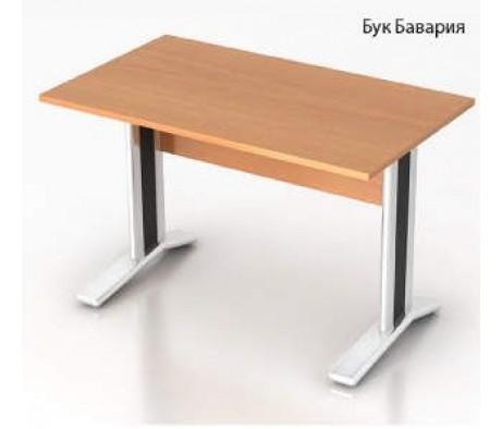 Столешница+царга стола 1204х704х756 Монолит