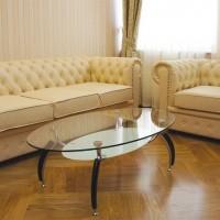 Комплект мягкой мебели Честертон