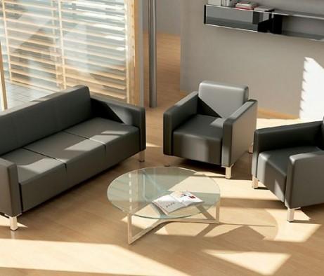 Комплект мягкой мебели Евро
