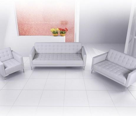 Комплект мягкой мебели Нэкст
