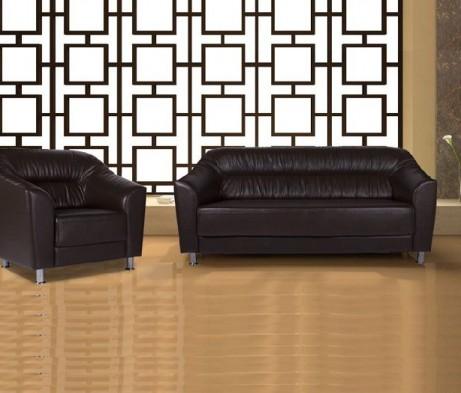 Комплект мягкой мебели Райт