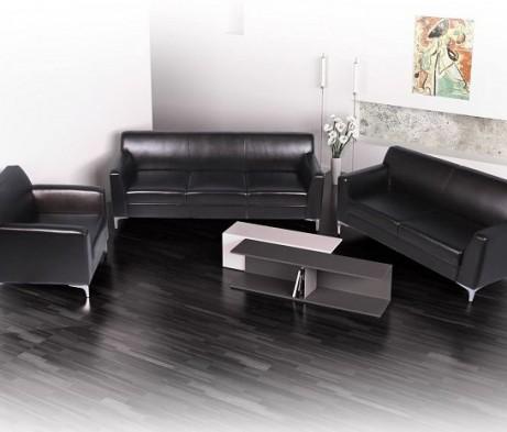 Комплект мягкой мебели Смарт