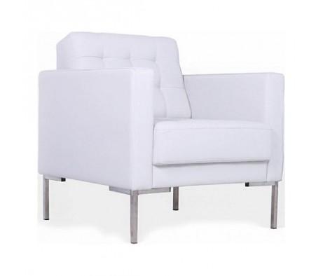 Кресло Нэкст