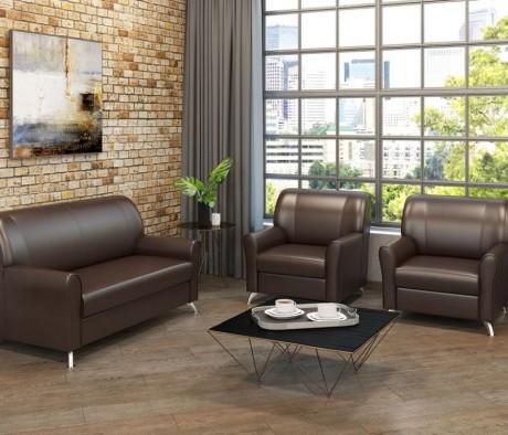 Комплект мягкой мебели Европа