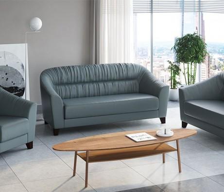 Комплект мягкой мебели Райт Вуд