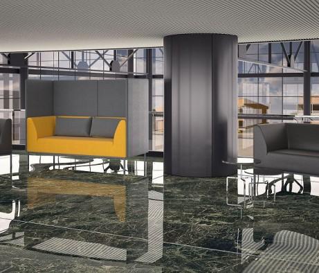 Комплект мягкой мебели Ультра 2.0