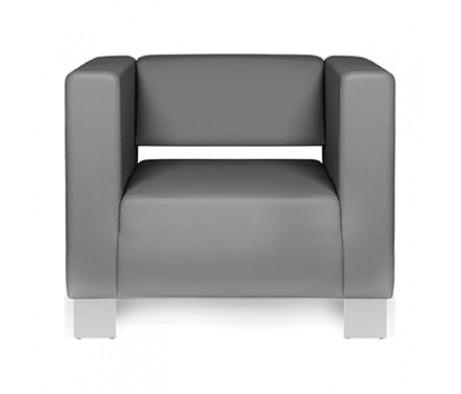 Кресло Горизонт