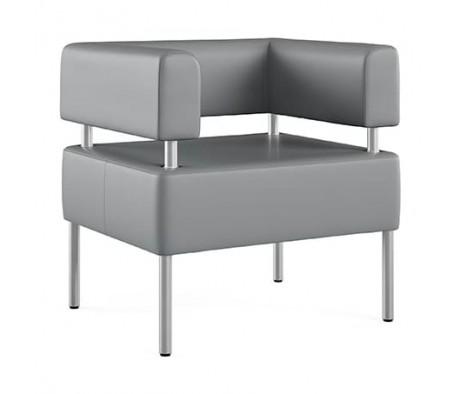 Кресло МС