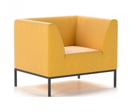 Кресло Ультра 2.0