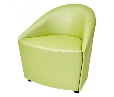 Кресло стационарное 3D
