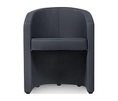 Кресло стационарное Форум