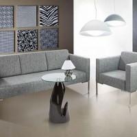 Комплект мягкой мебели Кредо