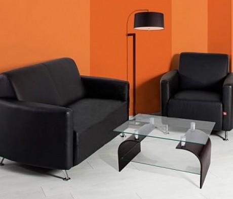 Комплект мягкой мебели Логика