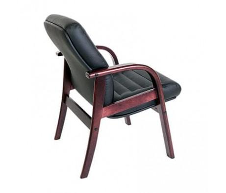 Кресло MYRA BD