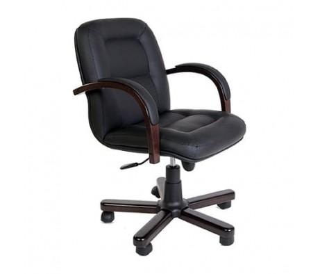Кресло VICTORIA В LX