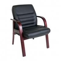 Кресло Myra D