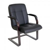 Кресло Forum C