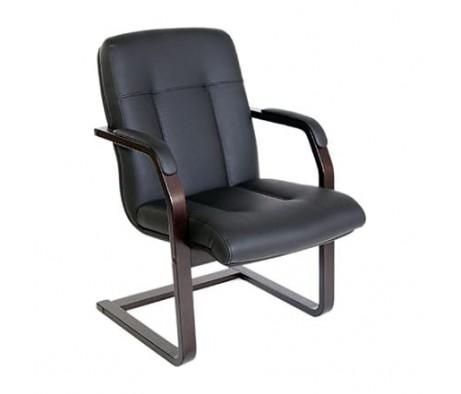 Кресло FORUM С