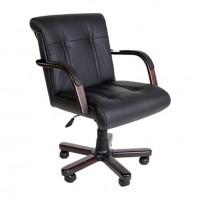Кресло Paris B