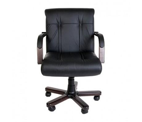 Кресло PARIS В LX