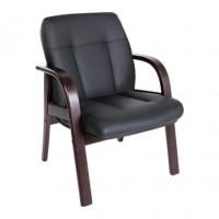 Кресло Forum D