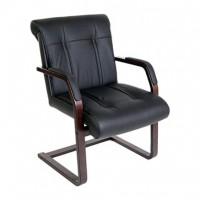 Кресло Paris C
