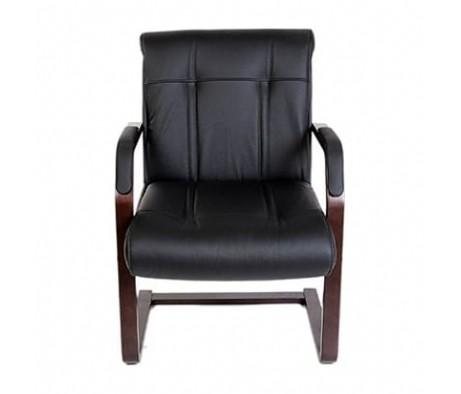 Кресло PARIS С