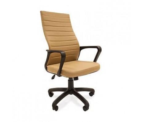 Кресло РК 165