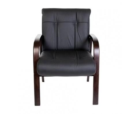 Кресло PARIS BD