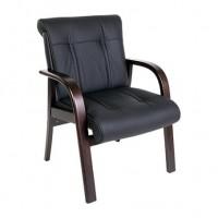 Кресло Paris D